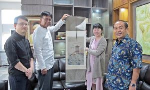 IMG 6620.JPG 300x180 - Unsyiah dan China University of Geoscieces Jalin Kerja Sama