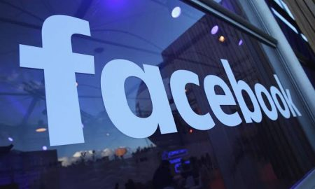 Facebook Hentikan Fitur Tag Suggestion Otomatis 450x270 - Facebook Hentikan Fitur Tag Suggestion Otomatis